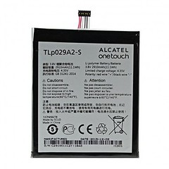 alcatel_one_touch_idol_3_6045i_replacement_battery