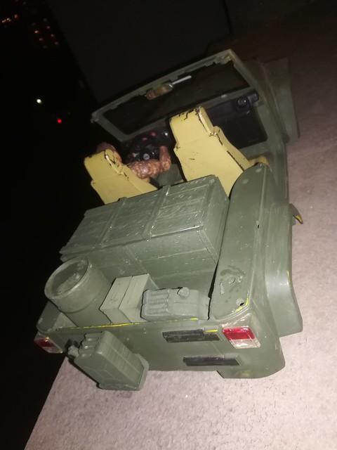 [Vaterra Ascender] Jeep JK Salute 37250701221_98f2645bfd_z
