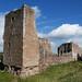 Brougham Castle (1)