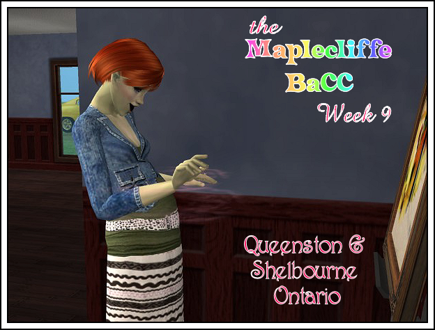 week9queenston