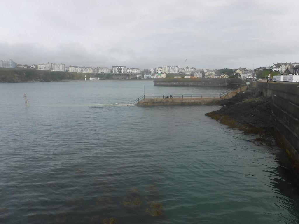 Port Erin 42