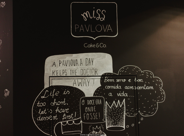 miss-pavlova-porto-almada-13