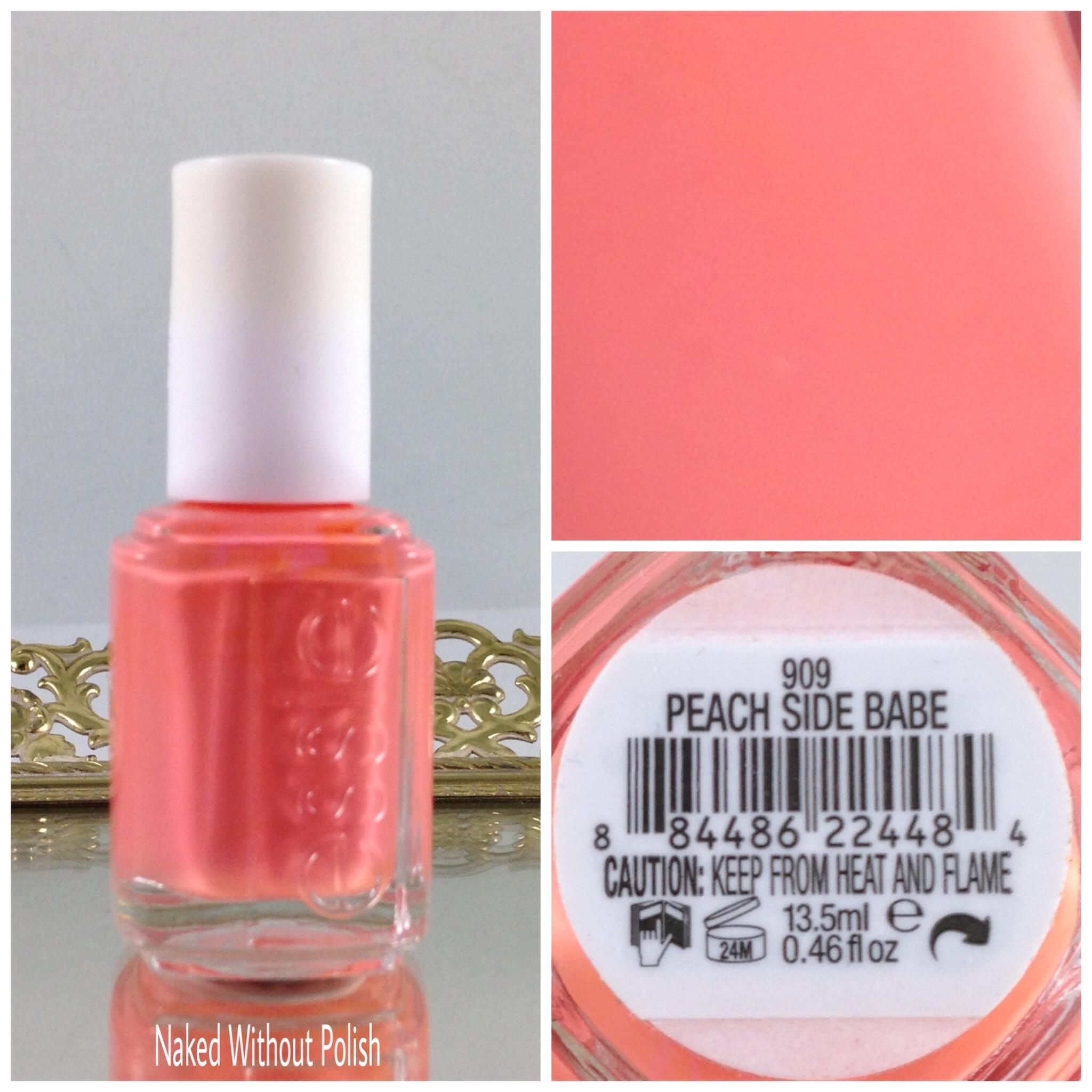 Essie-Preen-Me-Peach-Side-Babe-1
