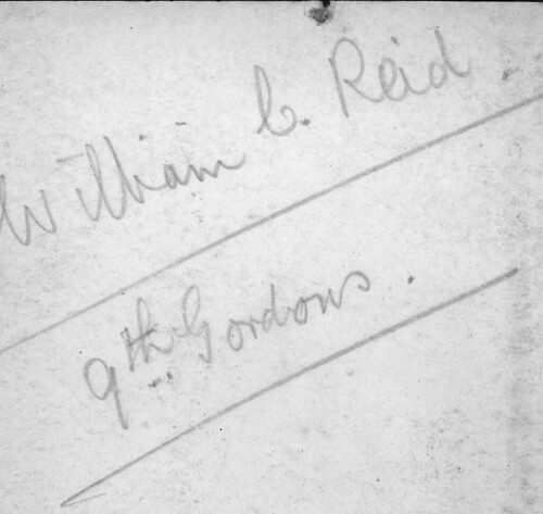 William C Reid (2)