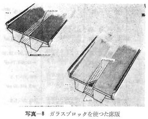 首都高速の日本橋川に架かる高架橋のデザイン等  (8)