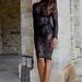 Joudel -  The Little Black Dress