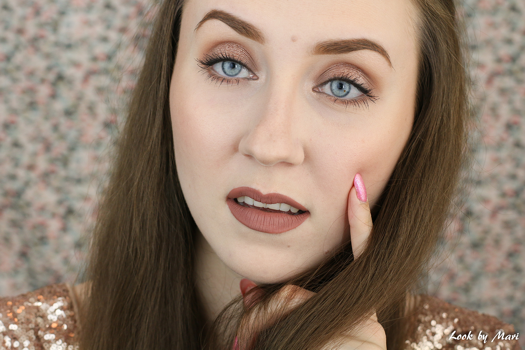 1 gold bronzy bronze eye makeup tutorial ideas inspiration