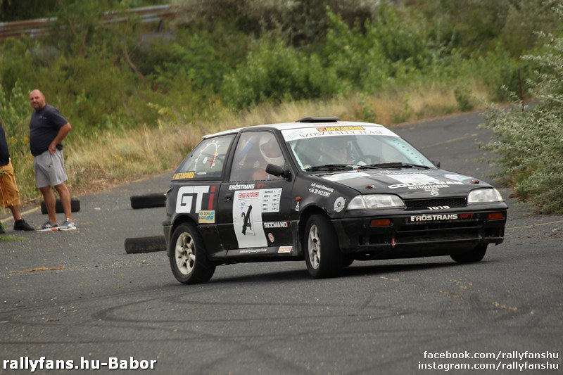 RallyFans.hu-07993