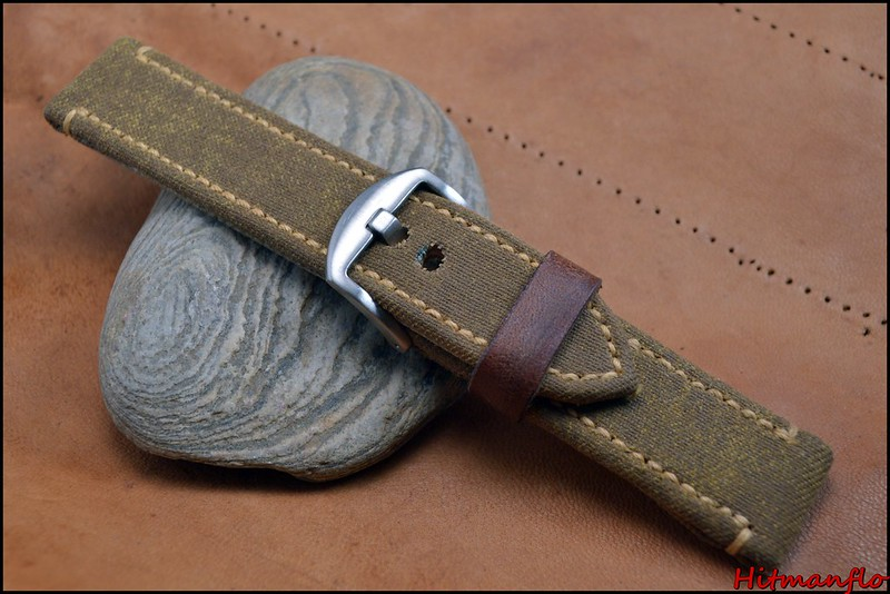 Fabrication de bracelet maison - tome 2 - Page 2 35859587794_b5b9878b08_c