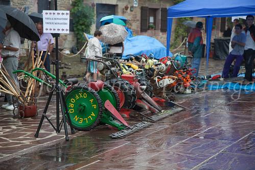 Feria del Hierro- Urdax 2017 #DePaseoConLarri #Flickr -14