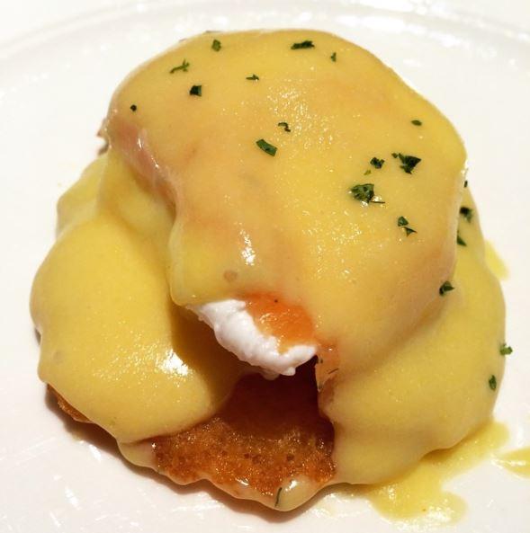 horcher los mejores restaurante madrid foodie luxury lifestyle7