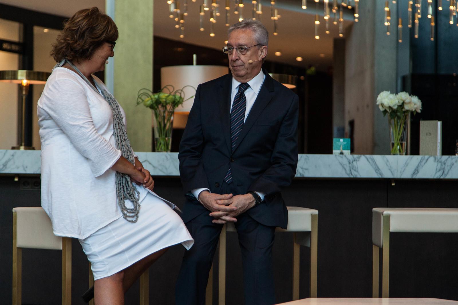 dc., 05/07/2017 - 19:35 - Hotel Rey Juan Carlos - 45