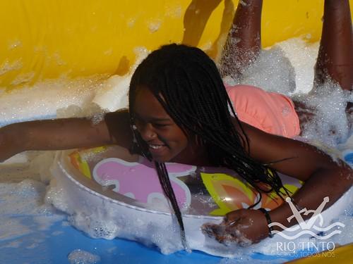 2017_08_26 - Water Slide Summer Rio Tinto 2017 (83)