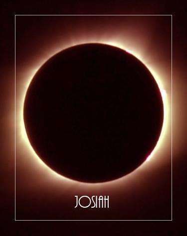 Josiah001