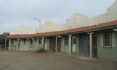 Hawkins Court on Motel Drive (1 of 2)