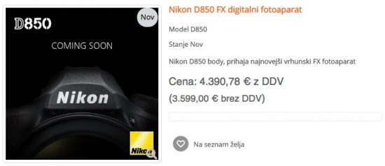 Nikon-D850-price-rumors2-550x238