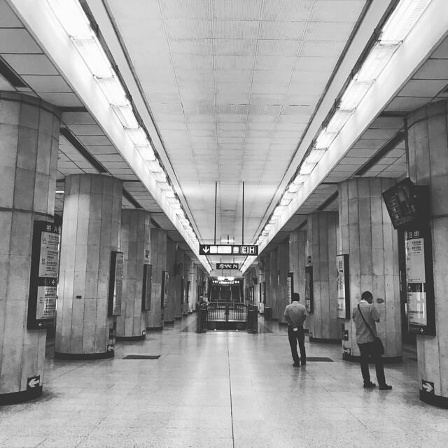 Beijing Metro ��