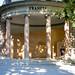 French pavilion - Biennale Venize 2017