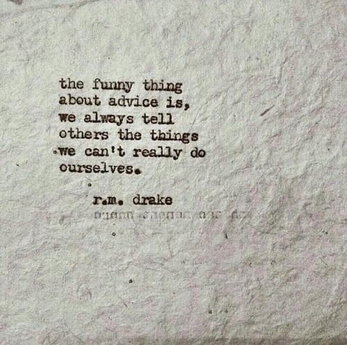 book-instagram-poet-poetry-Favim.com-4072343