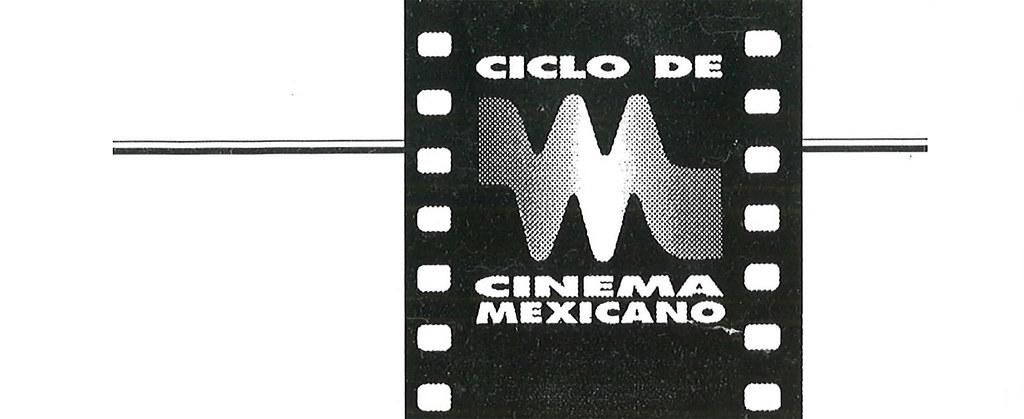 Ciclo de Cinema Mexicano: Operas Primas