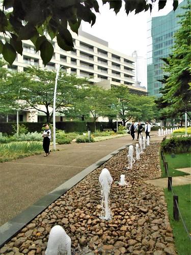 jp-tokyo 28-Roppongi-Midtown (2a)