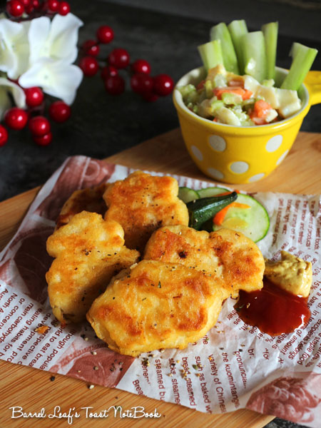 dachan-food-golden-chicken-nuggets (19)