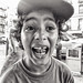 baby teeth by AnomalousNYC