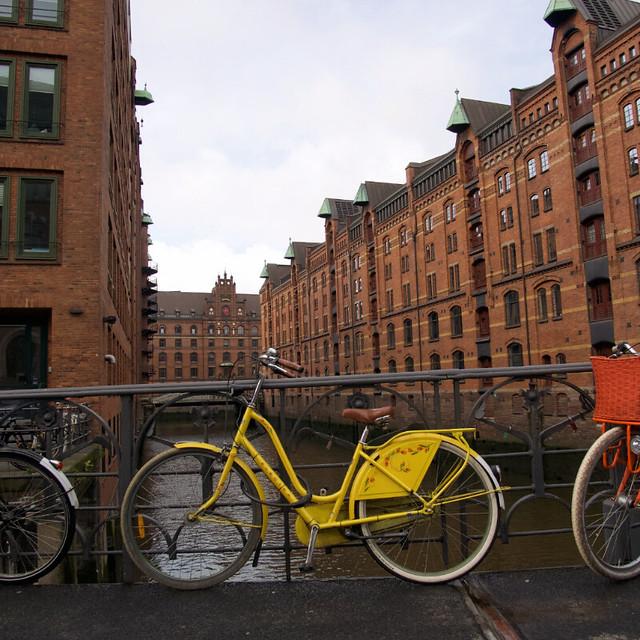Hamburg013