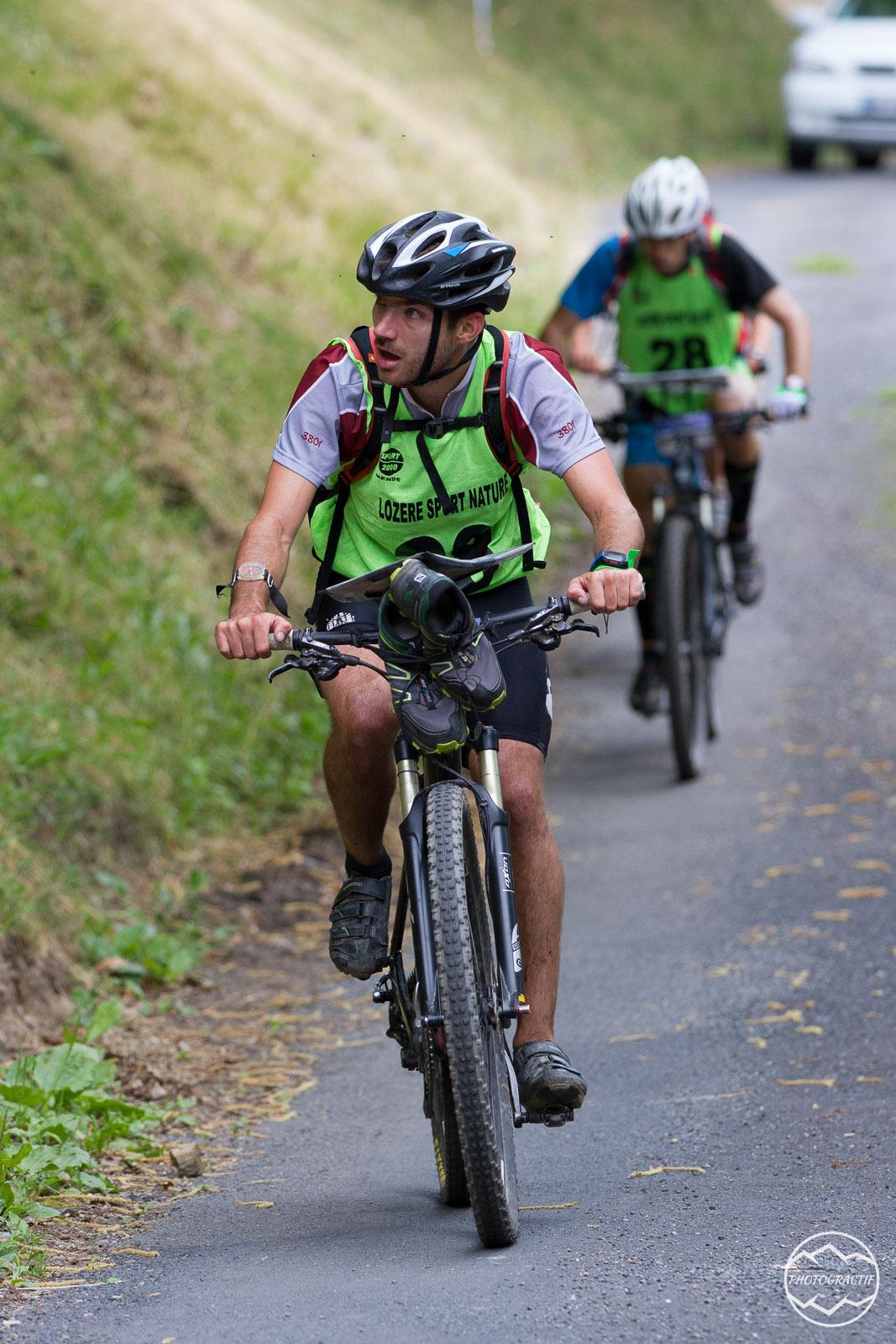 Finale_CFRaid_2017_3_VTT-Trail(58)