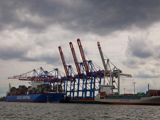 Hamburg076