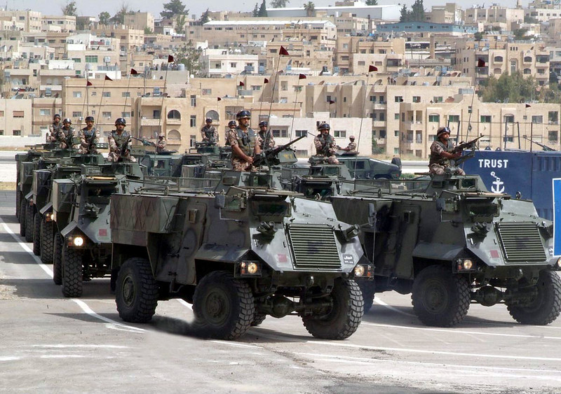 Saxon-jordan-army-2013-mln-2