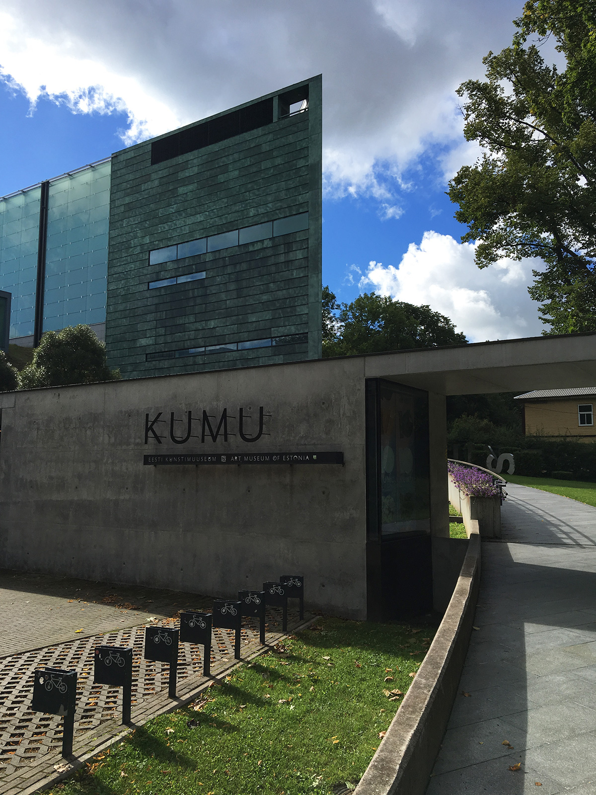 Kadriorg_Kumu2