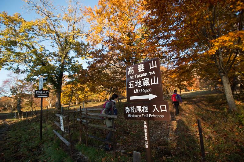 20151018-高妻山-0176.jpg