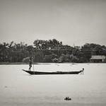 Life in Tanguar Haor