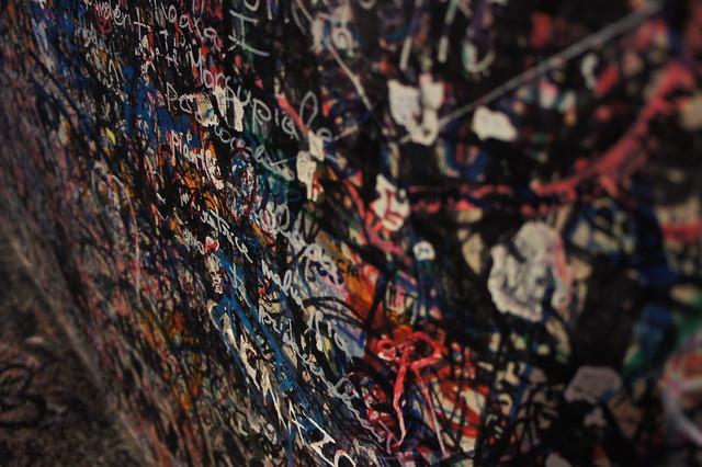 graffiti-casa-di-giulietta-verona-cr-ciu-travel