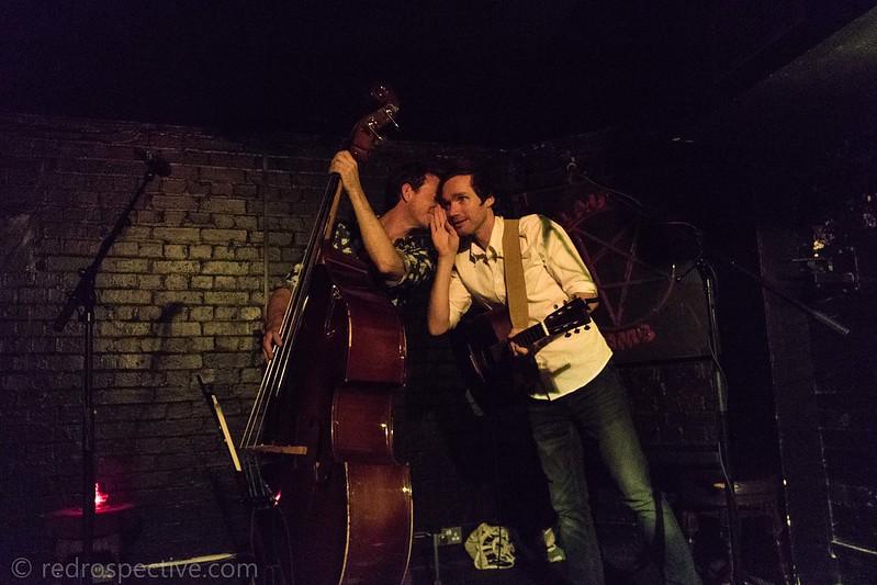 Tobias Ben Jacob & Lukas Drinkwater-0840
