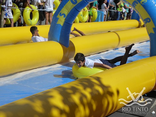 2017_08_27 - Water Slide Summer Rio Tinto 2017 (61)