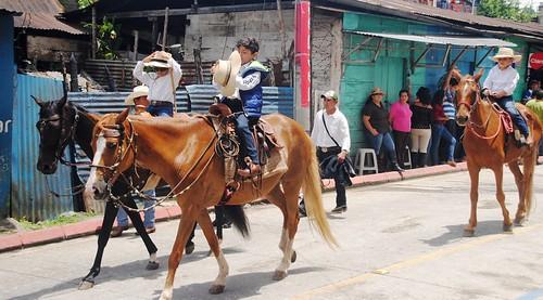 242 Feria San Pedro Carcha (19)