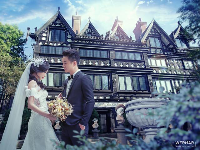 婚紗,婚紗攝影,婚紗旅拍,婚紗照,旅拍,南投婚紗,老英格蘭婚紗,高山婚紗,清境婚紗,台灣旅拍,Wedding,Weddingphotography