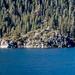 Emerald Bay Exploration