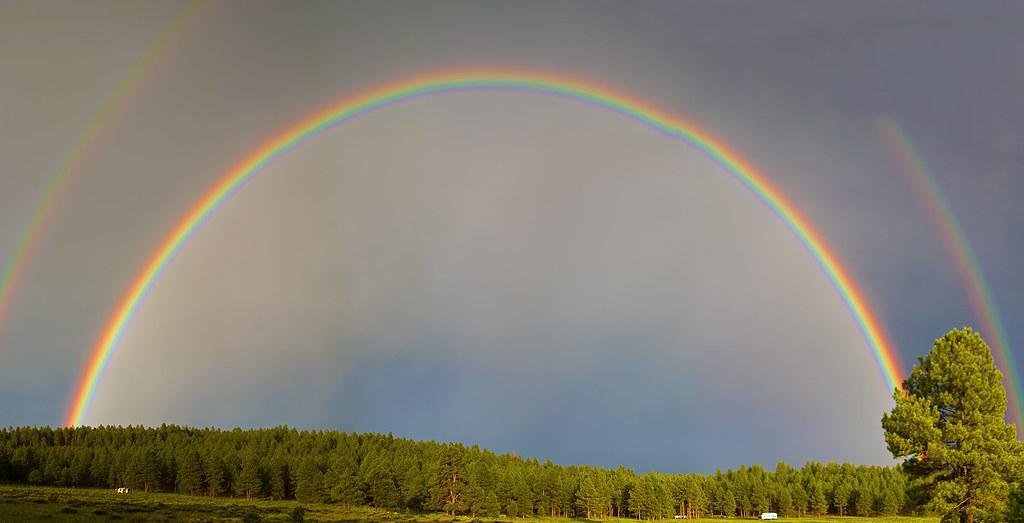 Rainbow_Panorama1