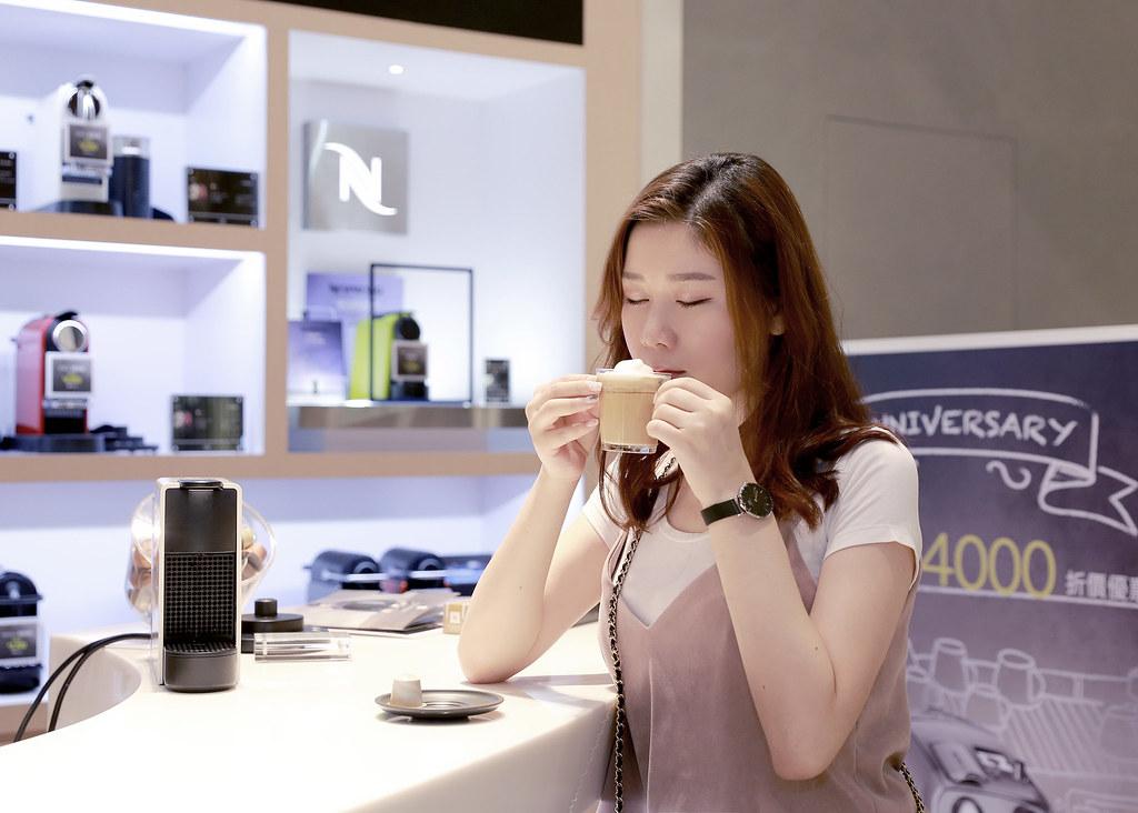 nespresso (10).jpg