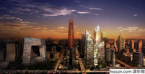 Beijing-CBD-1_596_304