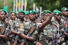 22 septembre 2017 - fete nationale Mali - 1 sur 406 (177)