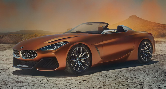 bmw-z4-concept-unveiled-officially-26