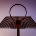ed027 posted a photo:Anyone fancy a game of basketball? via 500px ift.tt/2wBV4JC