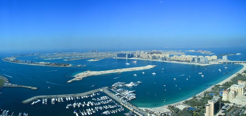 UAE_027