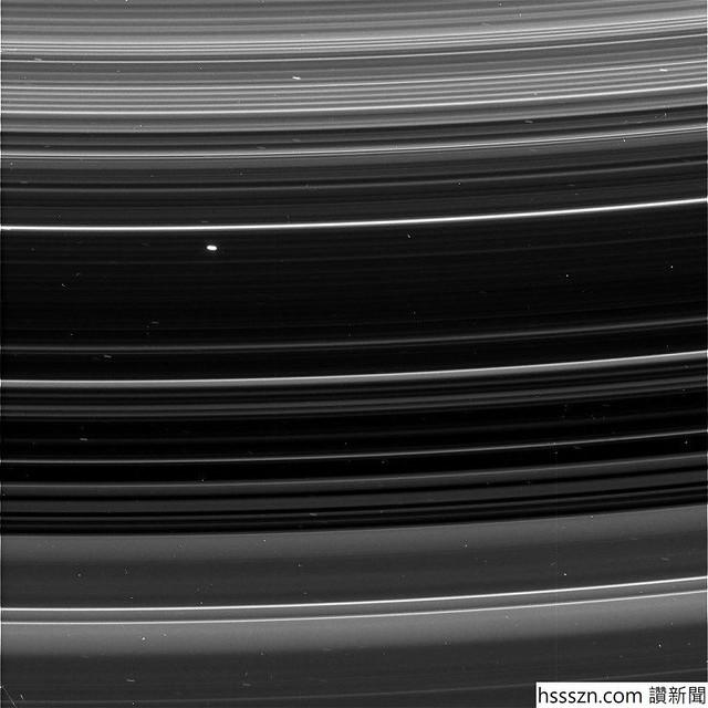 Cassini9_742_742