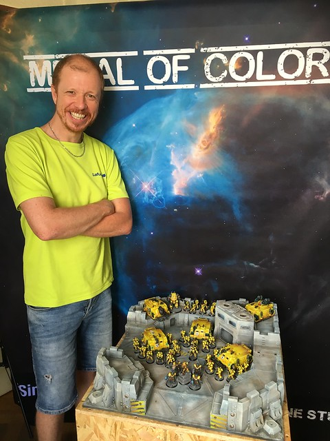 Medal of Colors Horus Heresy2017-08-05 13.02.57