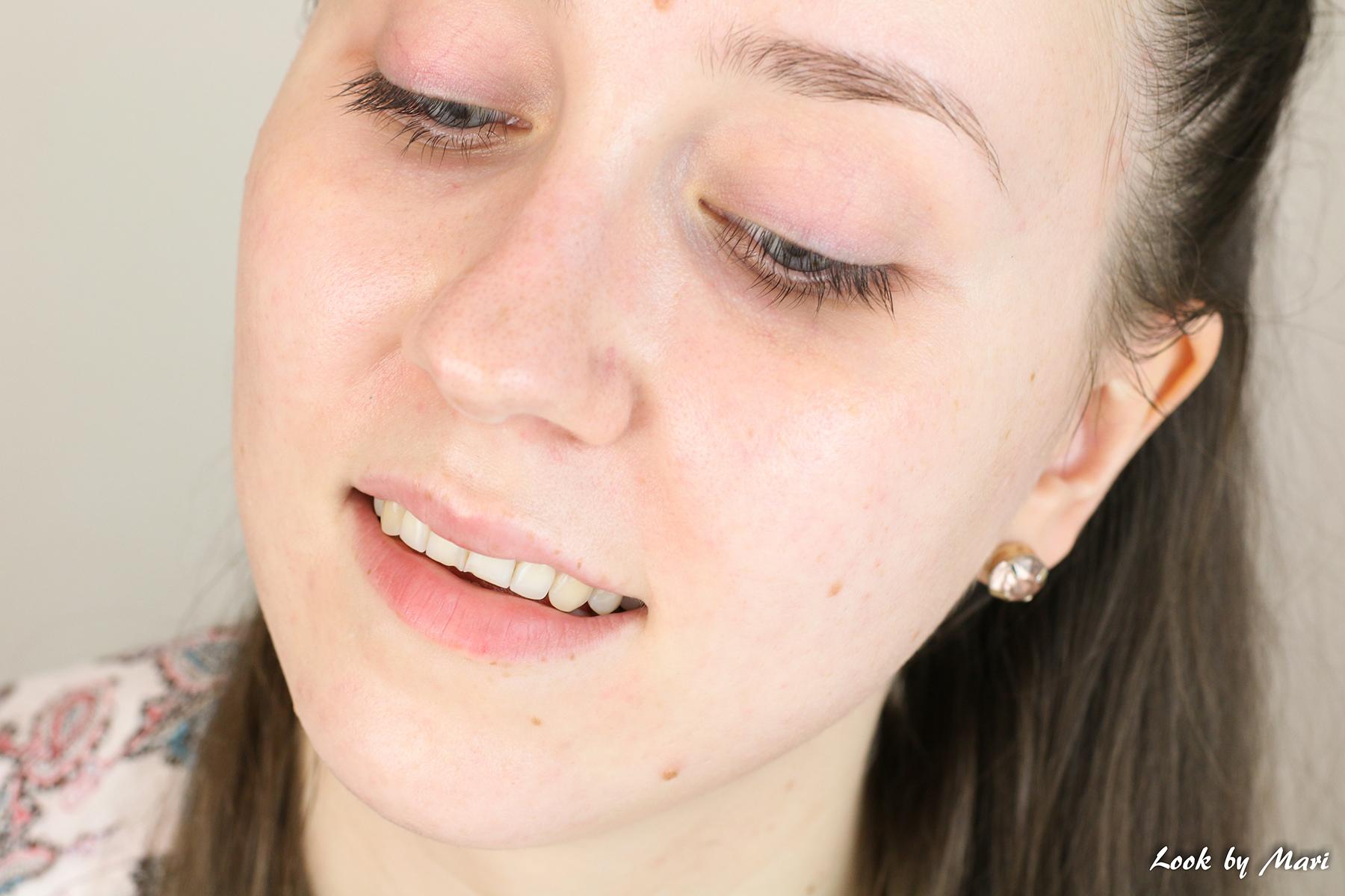 17 twistbe uusi alku iholle koulutus kokemuksia hintansa arvoinen twistbe (1)